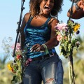 Girls_Coachella_2012_10