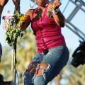 Girls_Coachella_2012_11