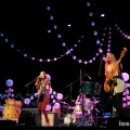 Haim_UCLA_Royce_Hal_05-16-12_01