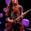 Haim_UCLA_Royce_Hal_05-16-12_04