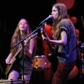 Haim_UCLA_Royce_Hal_05-16-12_11