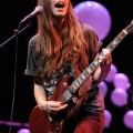 Haim_UCLA_Royce_Hal_05-16-12_12