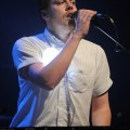 Metronomy_El_Rey_Theatre_05-03-12_03