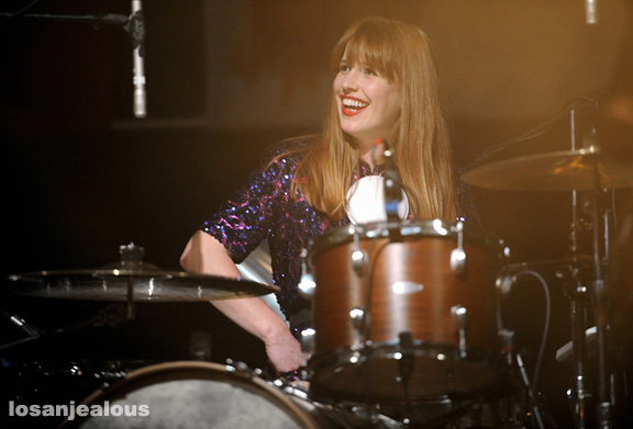 Metronomy_El_Rey_Theatre_05-03-12_06