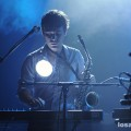 Metronomy_El_Rey_Theatre_05-03-12_07