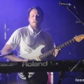 Metronomy_El_Rey_Theatre_05-03-12_08