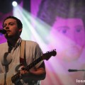 Metronomy_El_Rey_Theatre_05-03-12_09