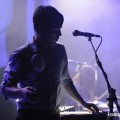 Metronomy_El_Rey_Theatre_05-03-12_11