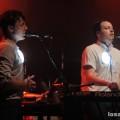 Metronomy_El_Rey_Theatre_05-03-12_12