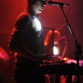 Metronomy_El_Rey_Theatre_05-03-12_14