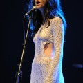 Nikki_Lane_Wiltern_05-22-12_04