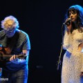 Nikki_Lane_Wiltern_05-22-12_06
