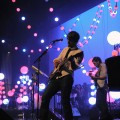 Portugal._The_Man_UCLA_Royce_Hall_05-16-12_01