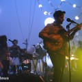 Portugal._The_Man_UCLA_Royce_Hall_05-16-12_02