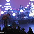 Portugal._The_Man_UCLA_Royce_Hall_05-16-12_06