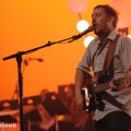 Portugal._The_Man_UCLA_Royce_Hall_05-16-12_08