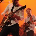 Portugal._The_Man_UCLA_Royce_Hall_05-16-12_09