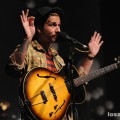 Portugal._The_Man_UCLA_Royce_Hall_05-16-12_10
