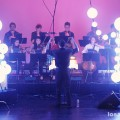 Portugal._The_Man_UCLA_Royce_Hall_05-16-12_11
