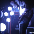 Portugal._The_Man_UCLA_Royce_Hall_05-16-12_14