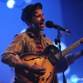 Portugal._The_Man_UCLA_Royce_Hall_05-16-12_17