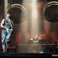 Rammstein_Honda_Center_05-17-12_03