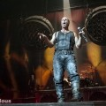 Rammstein_Honda_Center_05-17-12_05