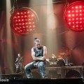 Rammstein_Honda_Center_05-17-12_06