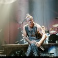 Rammstein_Honda_Center_05-17-12_07