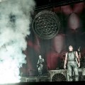 Rammstein_Honda_Center_05-17-12_08