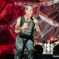 Rammstein_Honda_Center_05-17-12_12