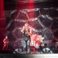 Rammstein_Honda_Center_05-17-12_14