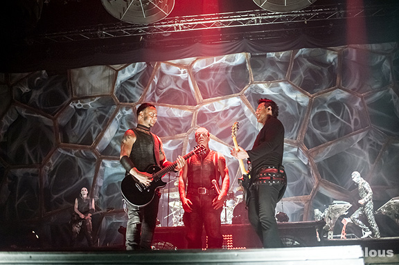 Rammstein_Honda_Center_05-17-12_16