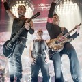 Rammstein_Honda_Center_05-17-12_17