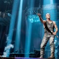 Rammstein_Honda_Center_05-17-12_18
