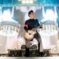 Rammstein_Honda_Center_05-17-12_19