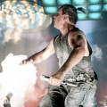 Rammstein_Honda_Center_05-17-12_21