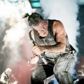 Rammstein_Honda_Center_05-17-12_22