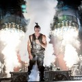 Rammstein_Honda_Center_05-17-12_23