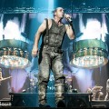 Rammstein_Honda_Center_05-17-12_24