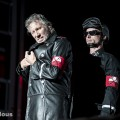 Roger_Waters_The_Wall_LA_Coliseum_02
