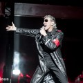 Roger_Waters_The_Wall_LA_Coliseum_03