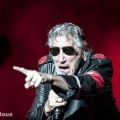 Roger_Waters_The_Wall_LA_Coliseum_05
