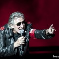Roger_Waters_The_Wall_LA_Coliseum_06