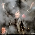 Roger_Waters_The_Wall_LA_Coliseum_07