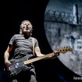 Roger_Waters_The_Wall_LA_Coliseum_08