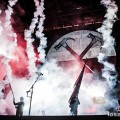 Roger_Waters_The_Wall_LA_Coliseum_11