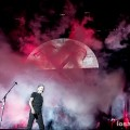 Roger_Waters_The_Wall_LA_Coliseum_12