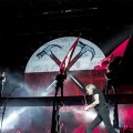 Roger_Waters_The_Wall_LA_Coliseum_16