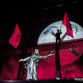 Roger_Waters_The_Wall_LA_Coliseum_17